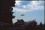 AIR. Grumman EA-6B Prowler 8