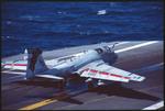 AIR. Grumman EA-6B Prowler 9