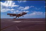 AIR. Grumman EA-6B Prowler 10