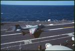 AIR. Grumman EA-6B Prowler 11