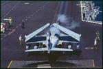 AIR. Grumman EA-6B Prowler 12