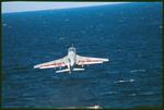 AIR. Grumman EA-6B Prowler 13
