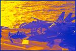 AIR. Grumman EA-6B Prowler 14