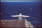 AIR. Grumman EA-6B Prowler 16