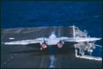 AIR. Grumman F-14 Tomcat (USS Kennedy)  12