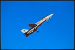 AIR. Grumman F-14 Tomcat (USS Kennedy) 1