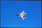 AIR. Grumman F-14 Tomcat (USS Kennedy) 2