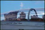 AIR. Grumman F-14 Tomcat (USS Kennedy) 4