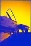 AIR. Grumman F-14 Tomcat (USS Kennedy) 6