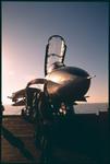 AIR. Grumman F-14 Tomcat (USS Kennedy) 7