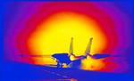 AIR. Grumman F-14 Tomcat (USS Kennedy) 23