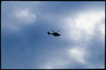 AIR. Helicopter 2