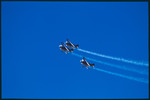 Air. Star Aerobatic Team (Fernandina Beach) 18