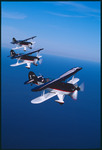 Air. Star Aerobatic Team (Fernandina Beach) 20