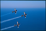 Air. Star Aerobatic Team (Fernandina Beach) 23