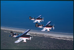Air. Star Aerobatic Team (Fernandina Beach) 28