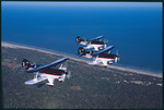 Air. Star Aerobatic Team (Fernandina Beach) 29