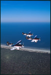 Air. Star Aerobatic Team (Fernandina Beach) 30