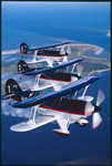 Air. Star Aerobatic Team (Fernandina Beach) 31