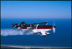 Air. Star Aerobatic Team (Fernandina Beach) 32
