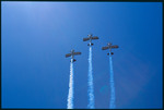 Air. Star Aerobatic Team (Fernandina Beach) 36