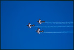 Air. Star Aerobatic Team (Fernandina Beach) 37