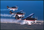 Air. Star Aerobatic Team (Fernandina Beach) 42