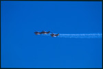 Air. Star Aerobatic Team (Fernandina Beach) 44