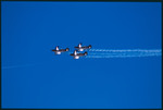 Air. Star Aerobatic Team (Fernandina Beach) 45