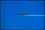 Air. Star Aerobatic Team (Fernandina Beach) 46