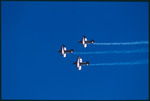 Air. Star Aerobatic Team (Fernandina Beach) 47
