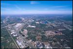 Avenues Mall Aerials 1