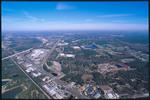 Avenues Mall Aerials 2
