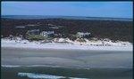Amelia Island 5