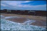 Amelia Island 17