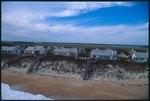 Amelia Island 18