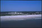Amelia Island - Aerials 2