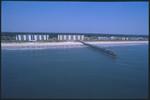 Amelia Island - Aerials 12