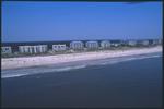 Amelia Island - Aerials 14