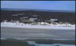 Amelia Island - Aerials 15