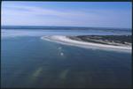 Amelia Island - Aerials 20