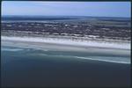 Amelia Island - Aerials 23