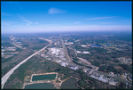 Avenues Mall Aerials 3