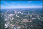 Avenues Mall Aerials 4