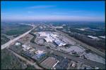 Avenues Mall Aerials 6