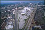 Avenues Mall Aerials 8