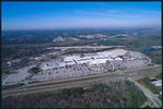 Avenues Mall Aerials 10