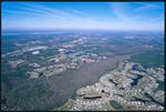 Avenues Mall Aerials 11