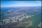 Avenues Mall Aerials 14