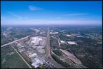 Avenues Mall Aerials 17